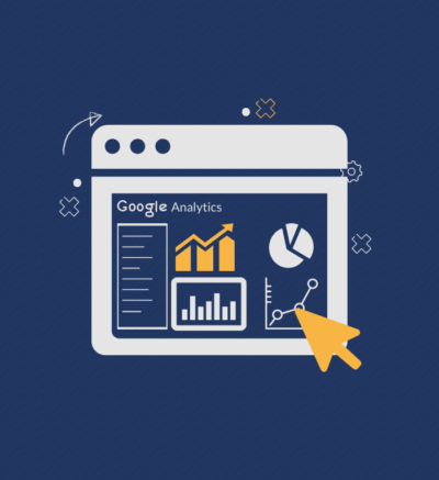 analityka internetowa oferta miniaturka | smuggled.pl