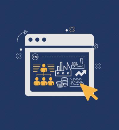 marketing automation oferta miniaturka | smuggled.pl