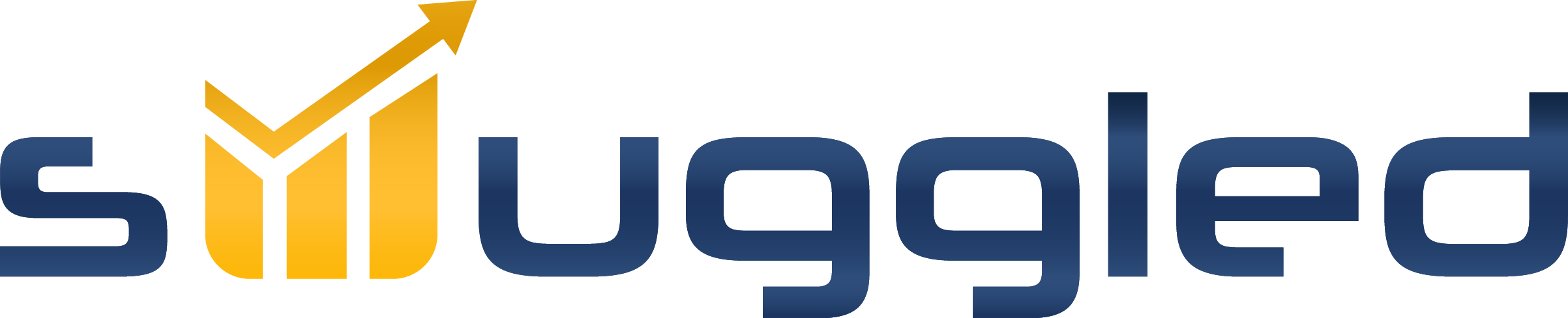 SMUGGLED - Agencja e-marketingu