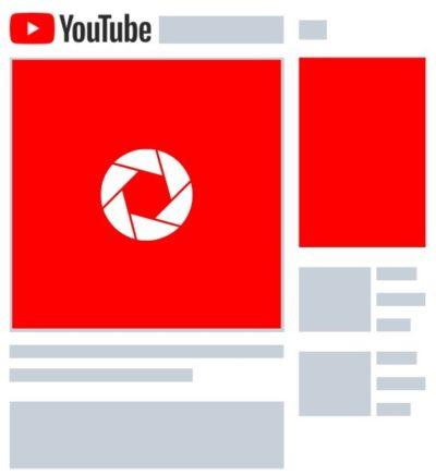 Reklama w YouTube | smuggled.pl
